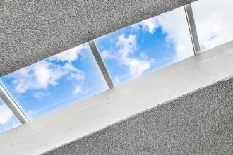 skylight repair Canberra